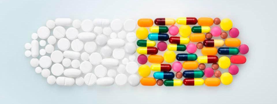 curcuma controindicazioni effetti collaterali medicinali