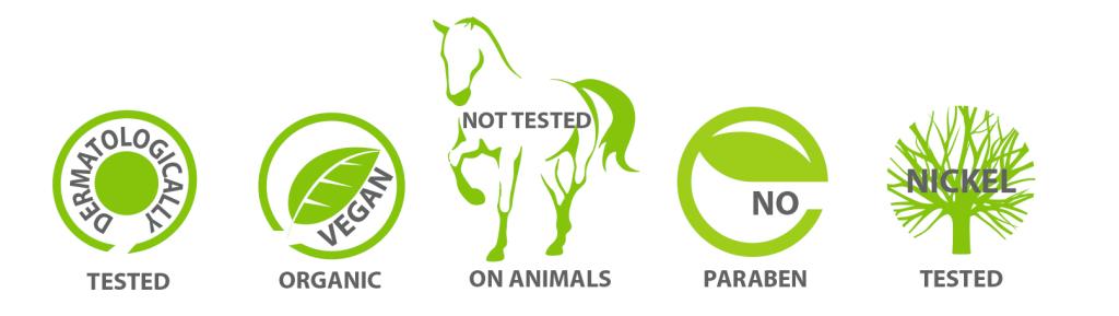 cellulite crema anticellulite piperplus test